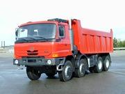 перевозки картофель,  морковь Черновцы. перевозка картофеля в Черновцах